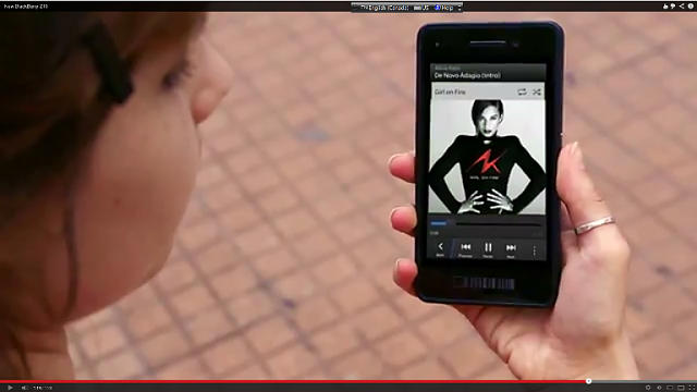 *facepalm* z10 Web commercial by BlackBerry-bbdev.png