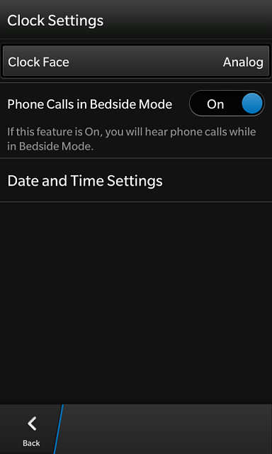 In Bedside mode I still need my phone to ring. Can I change this?-img_00000061.png