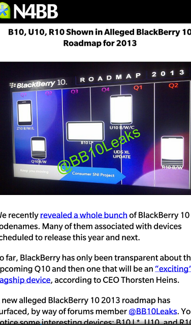 Leaked BB10 roadmap via N4BB-img_00000204_edit.png