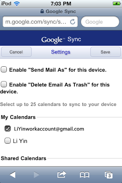 GMAIL on Z10...killing me-photo-1-.png