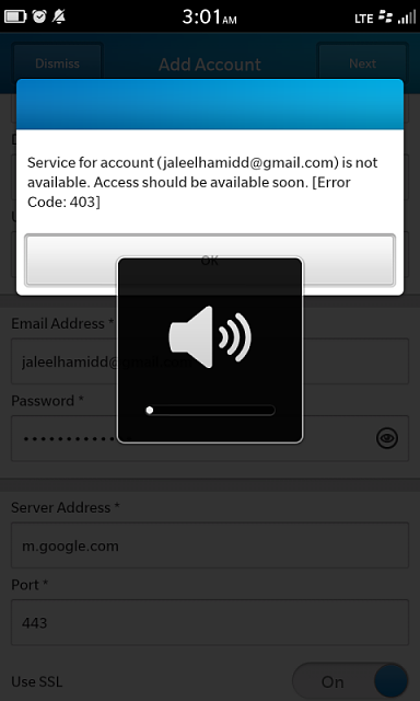 HOW: Sync blackberry 10 contacts to gmail.-img_00000137.png