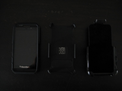 (Literally) Step-by-Step review of the Seidio ACTIVE Combo Case & Holster-z10-wrap-front.jpg