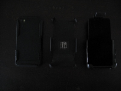(Literally) Step-by-Step review of the Seidio ACTIVE Combo Case & Holster-z10-wrap-back.jpg