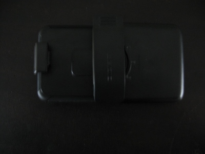 (Literally) Step-by-Step review of the Seidio ACTIVE Combo Case & Holster-z10-holster-horizontal1.jpg