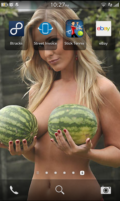 BlackBerry Z10 Screen Shots *NSFW*-img_00000692.png
