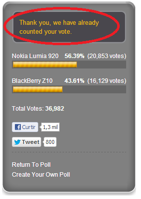 The Z10 made it to the finals but still needs your votes!-z10-920.png