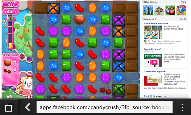 Candy Crush, go to  apps.facebook.com/candycrush/-img_00000190.png