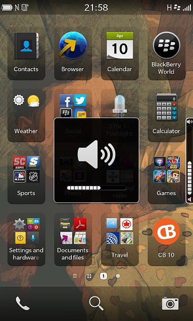Anyone else think that this would be a good change for the volume bar on a Z10?-img_00000143.jpg