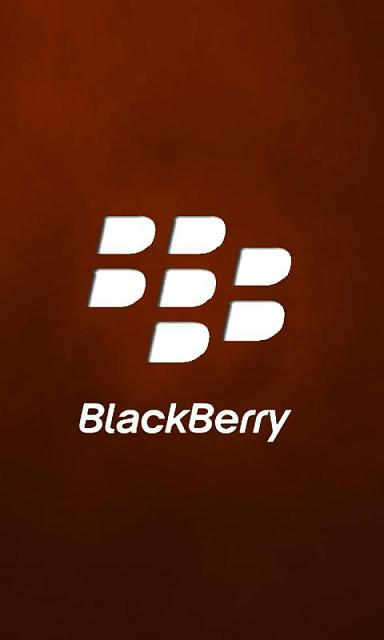 Z10 wallpapers blackberry forums at for Bb logo