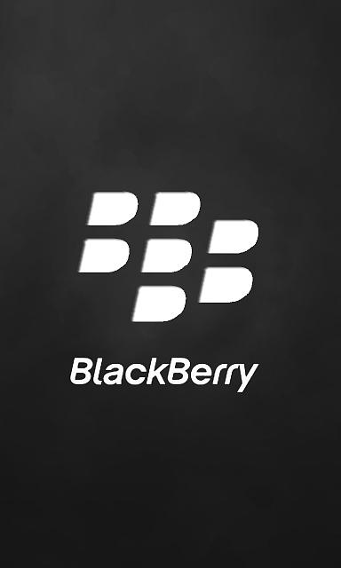 Z10 Wallpapers Blackberry Forums At Crackberry Com