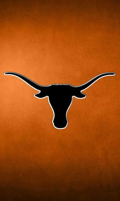 ut longhorns wallpaper