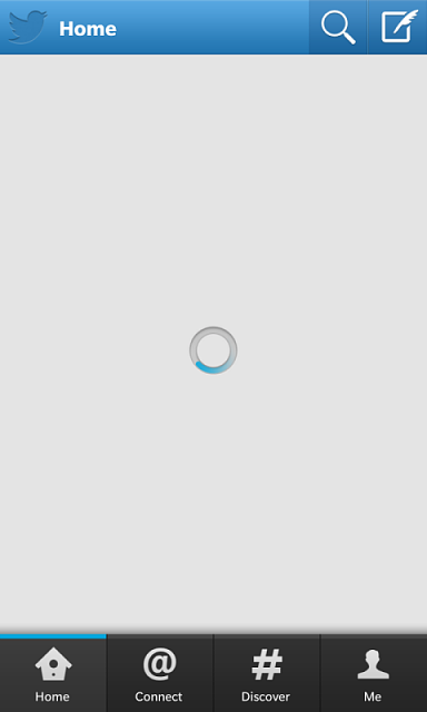 Twitter isn't loading properly-img_00000024.png