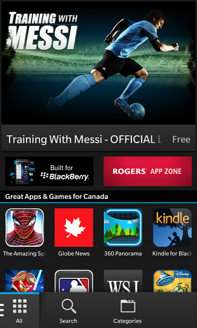 Blackberry World Issue-img_00000132.png