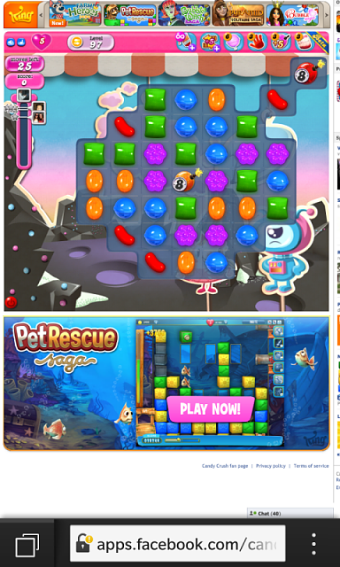 Download Candy Crush Game On Blackberry Z10 Followclub