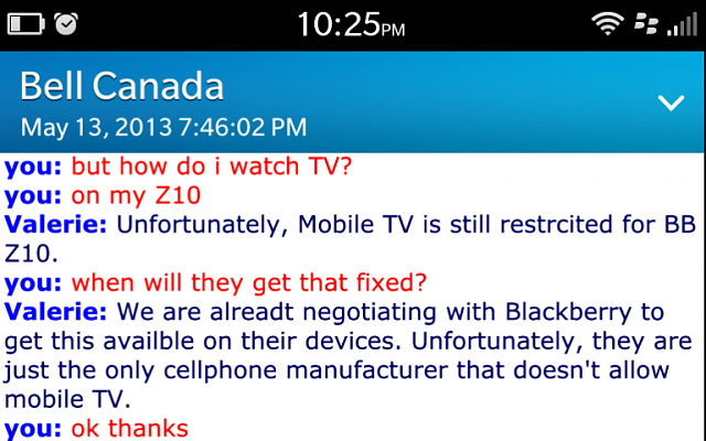 Bell mobile TV-img_00000062_edit.png