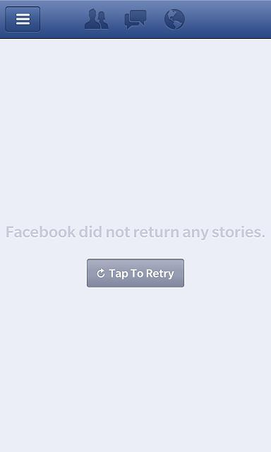 Z10 Facebook News Feed Not Loading-img_00000187.jpg