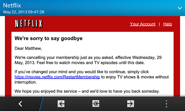 Attention All Netflix Blackberry Users: Boycott Netflix, Cancel All Subscriptions, Home and Mobile-img_00000577.png