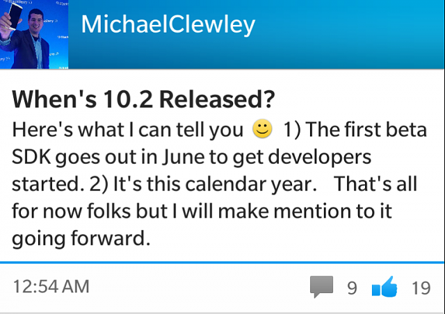 Michael Clewley Confirms Some 10.2 Features-img_00000001_edit.png