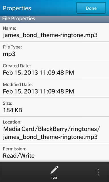 "Ringtone / Notifiers showing up as ""Music""-img_00000482.png"