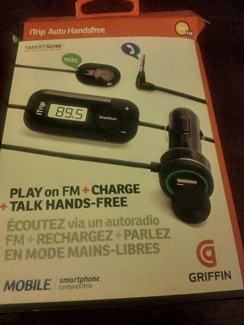 Fm radio on blackberry q10/z30/q5 how to turn on fm radio on.