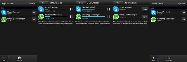 WhatsApp & Skype keep wanting to update-skype-whats-app.jpg