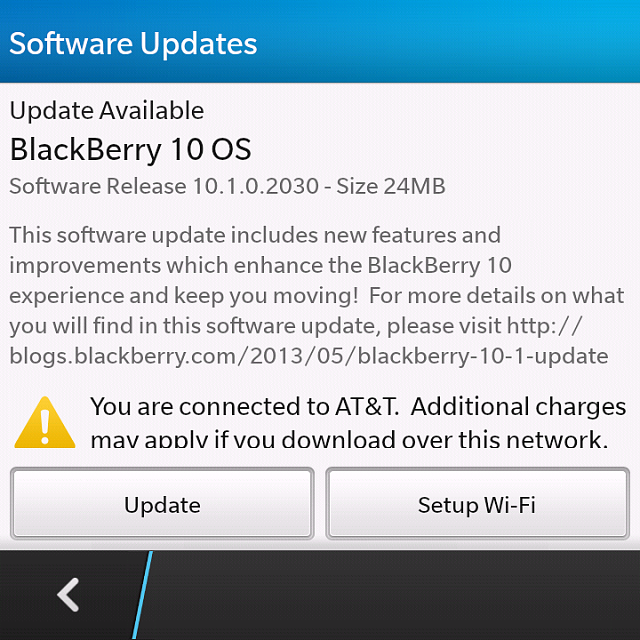 AT&T 10.1 coming tonight (July 2nd/3rd)-img_00000239.png