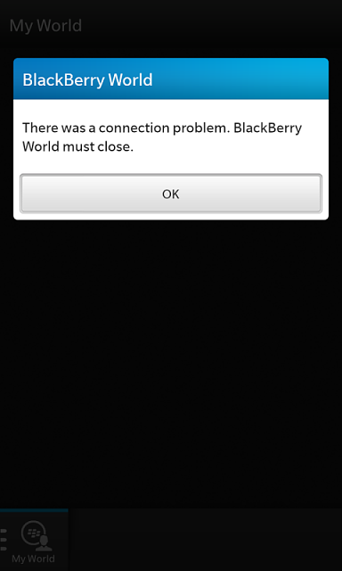 Is BlackBerry World down??-img_00000961.png