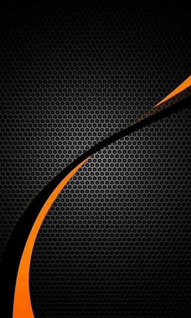 What S Your Favourite Wallpaper So Far Blackberry