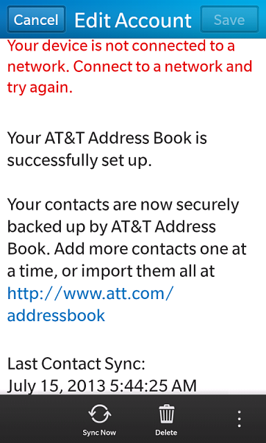 AT&T address book-img_00001237.png