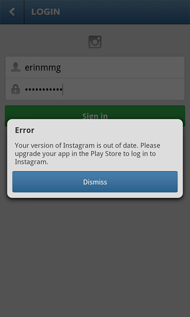 Instagram not showing all pictures that I upload-img_00008188.png