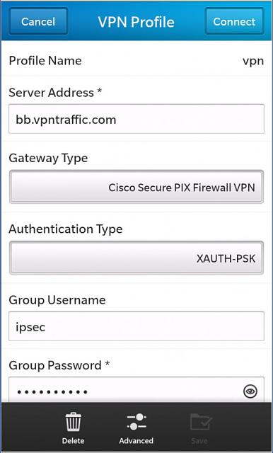 GUIDE: How to set up a Personal VPN on a BlackBerry Z10-z10.jpg