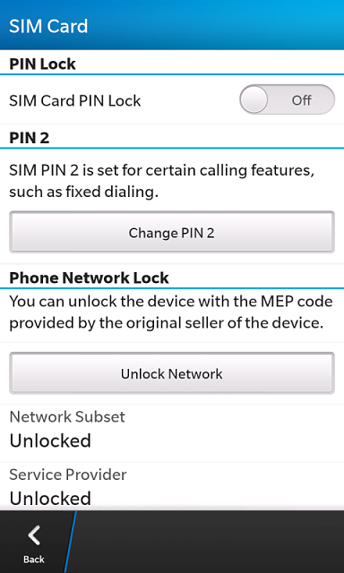 Does this mean my phone is unlocked?-img_00000005.png