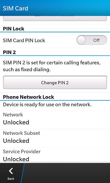 Does this mean my phone is unlocked?-img_00000393.jpg