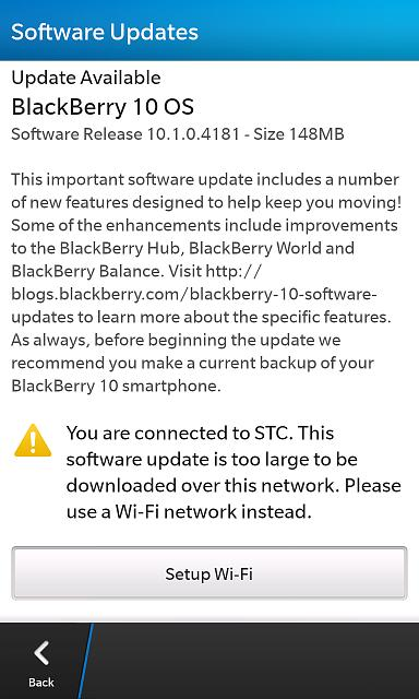 BlackBerry Link is not showing an OS update?-img_00000622.jpg