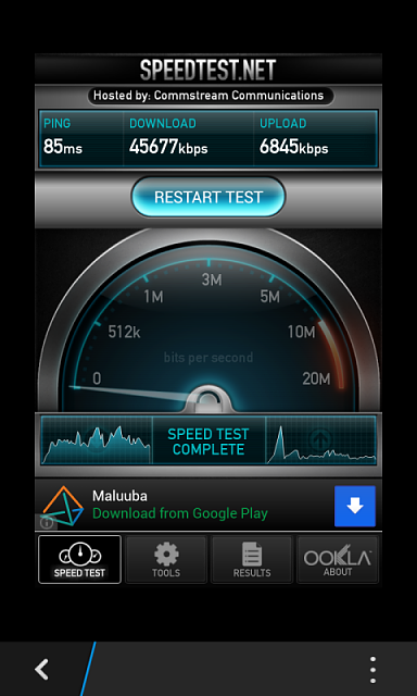 Who needs LTE?-img_20130838.png