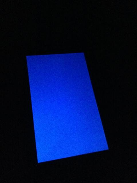 Z10 had a blue screen won t turn on blackberry forums at crackberry