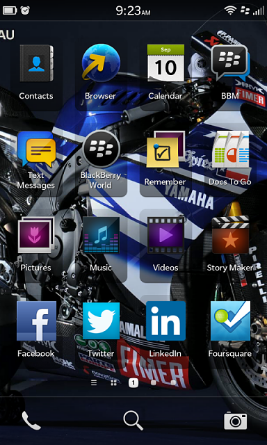 Is there a way to hide apps?-img_00000009.png