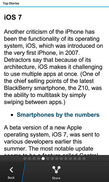 Positive Z10 Mention in iPhone 7 Article-img_00000716.png
