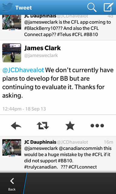 Help get CFL app for BB10-img_00001778.png