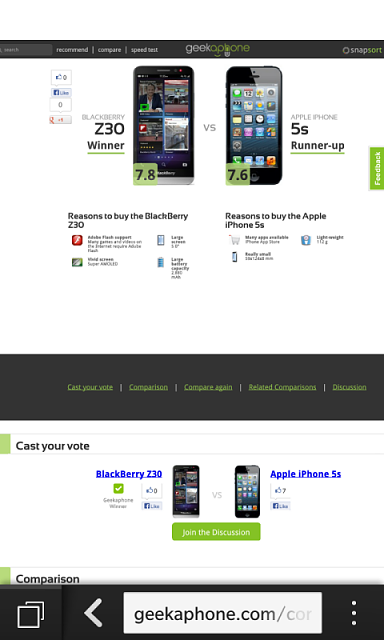 Finally some honesty in a Z10 vs iPhone 5 showdown-img_00000587.png