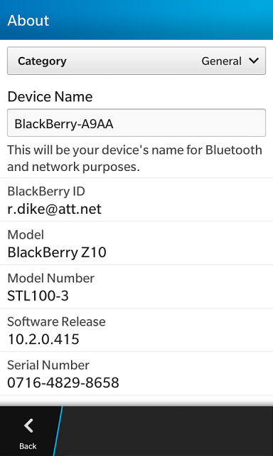 Blackberry 10.2 OFFICIAL and LEAK difference?-img_20131037.png