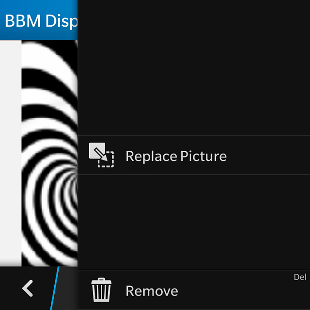 BBM avatar or picture-img_20131558.png