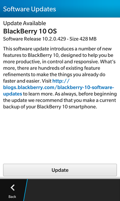 Vodafone UK 10.2.0.429 update!-img_00001474.png