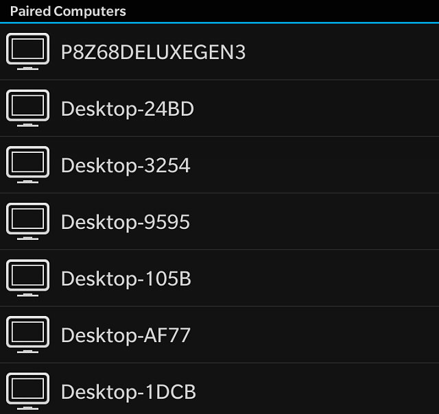 Can't delete unused computers from BlackBerry Link-img_00000007_edit.png
