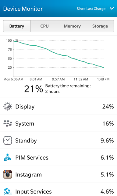 Z10 battery draining in 8hours.-img_00000066.png