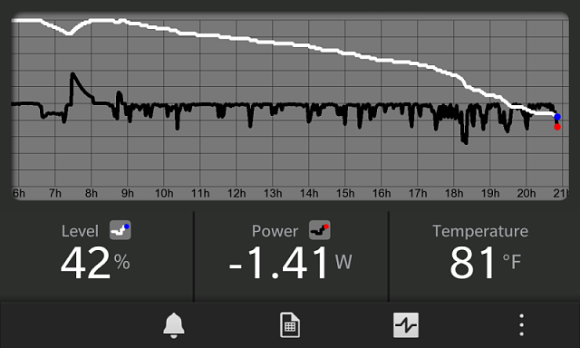 Z10 battery draining in 8hours.-img_00000076.png
