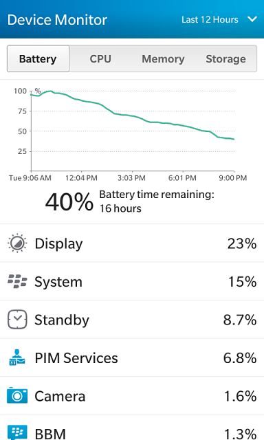 Z10 battery draining in 8hours.-img_00000024.png