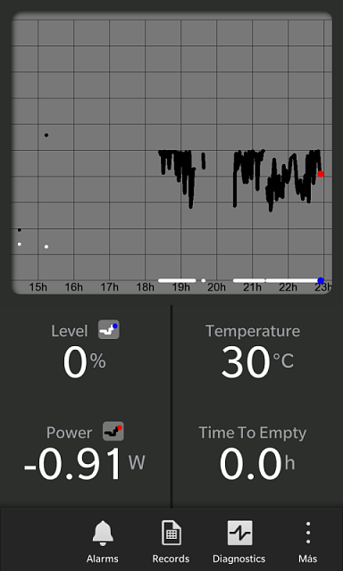Z10 battery draining in 8hours.-img_00002274.png