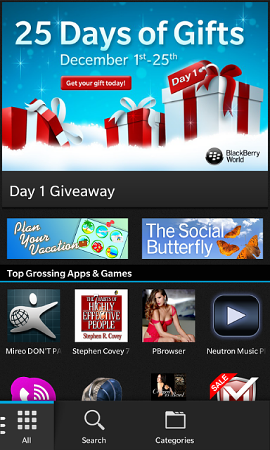 BlackBerry World Giveaways :)-img_00000226.png