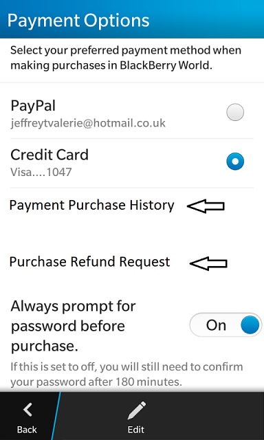 BlackBerry App World Payments-bb-payment-option.png